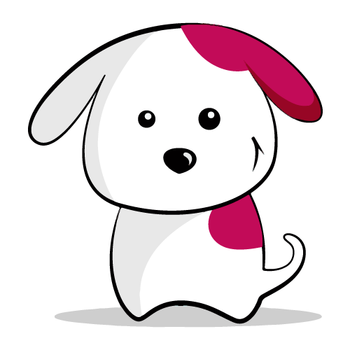 Qualifikationen Hundebetreuung